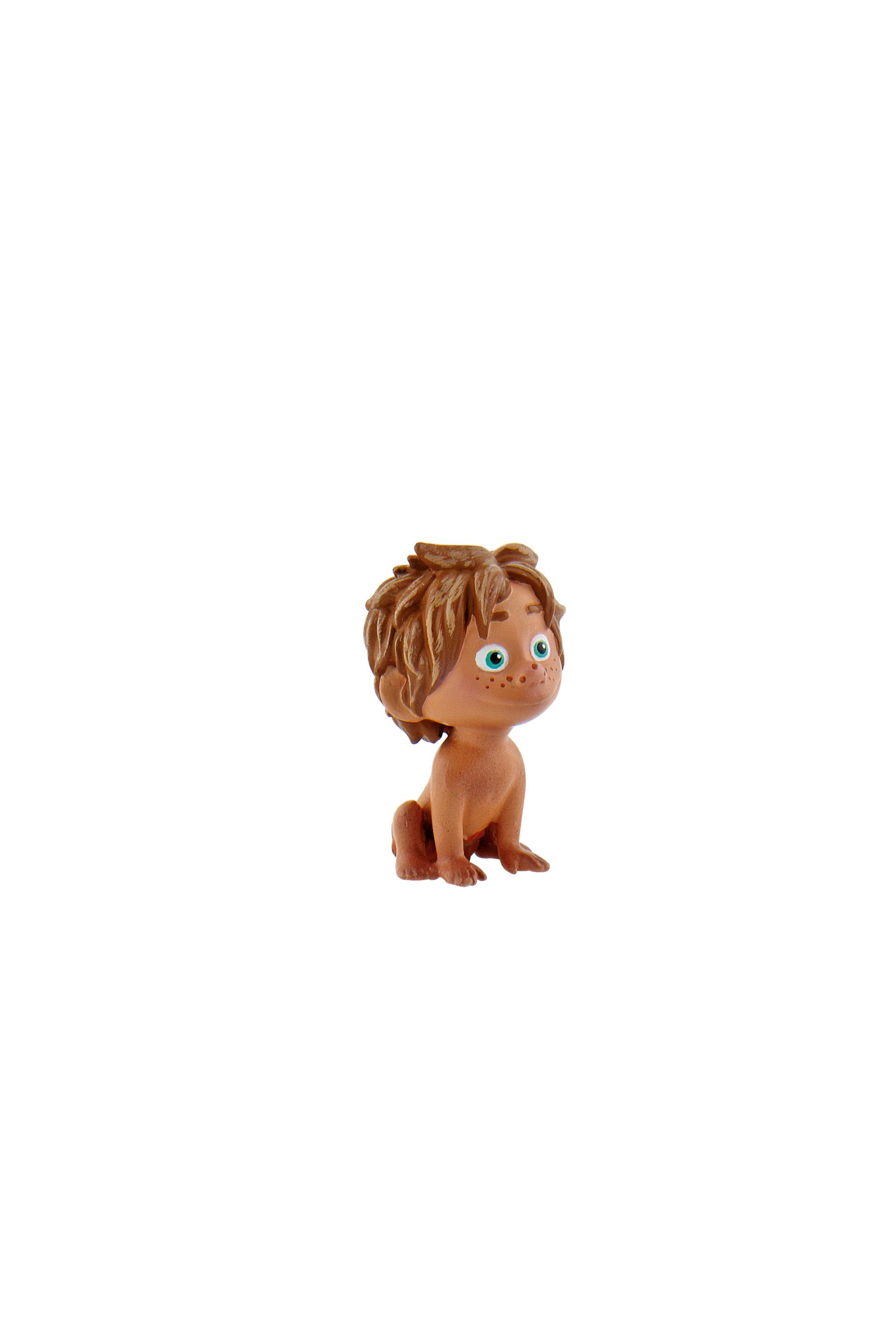 Figurine Le Voyage D'Arlo Disney - Spot - 4 cm