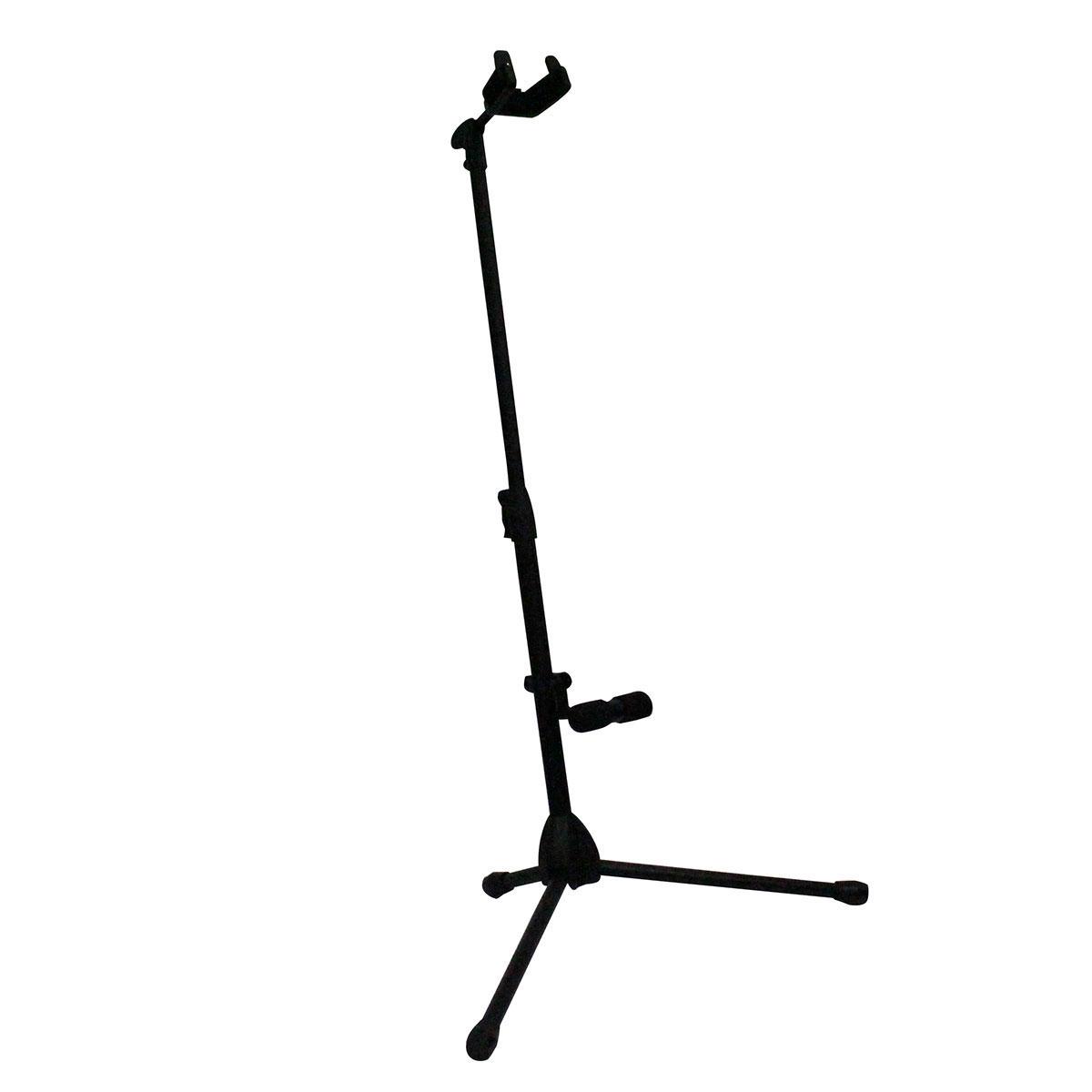Shiver - Stand guitare autobloquant