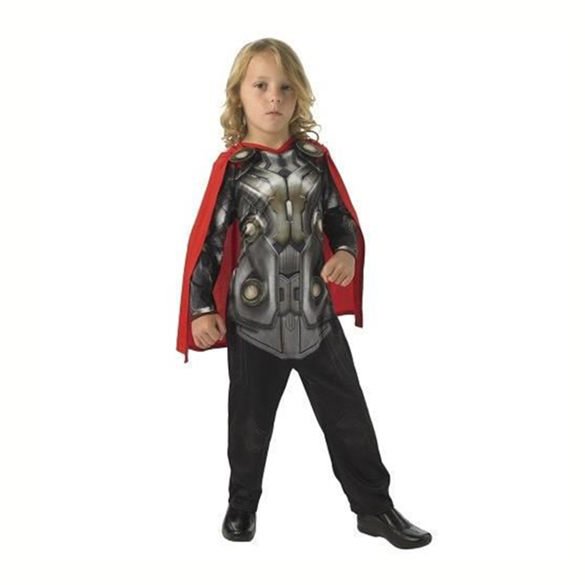 Déguisement - Thor 2 - Taille S