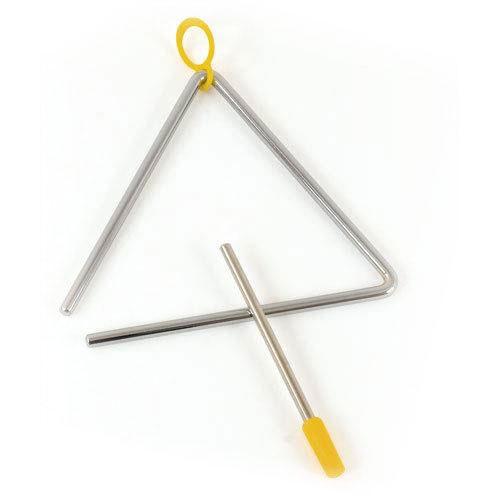 Fuzeau - Triangle - 16 cm