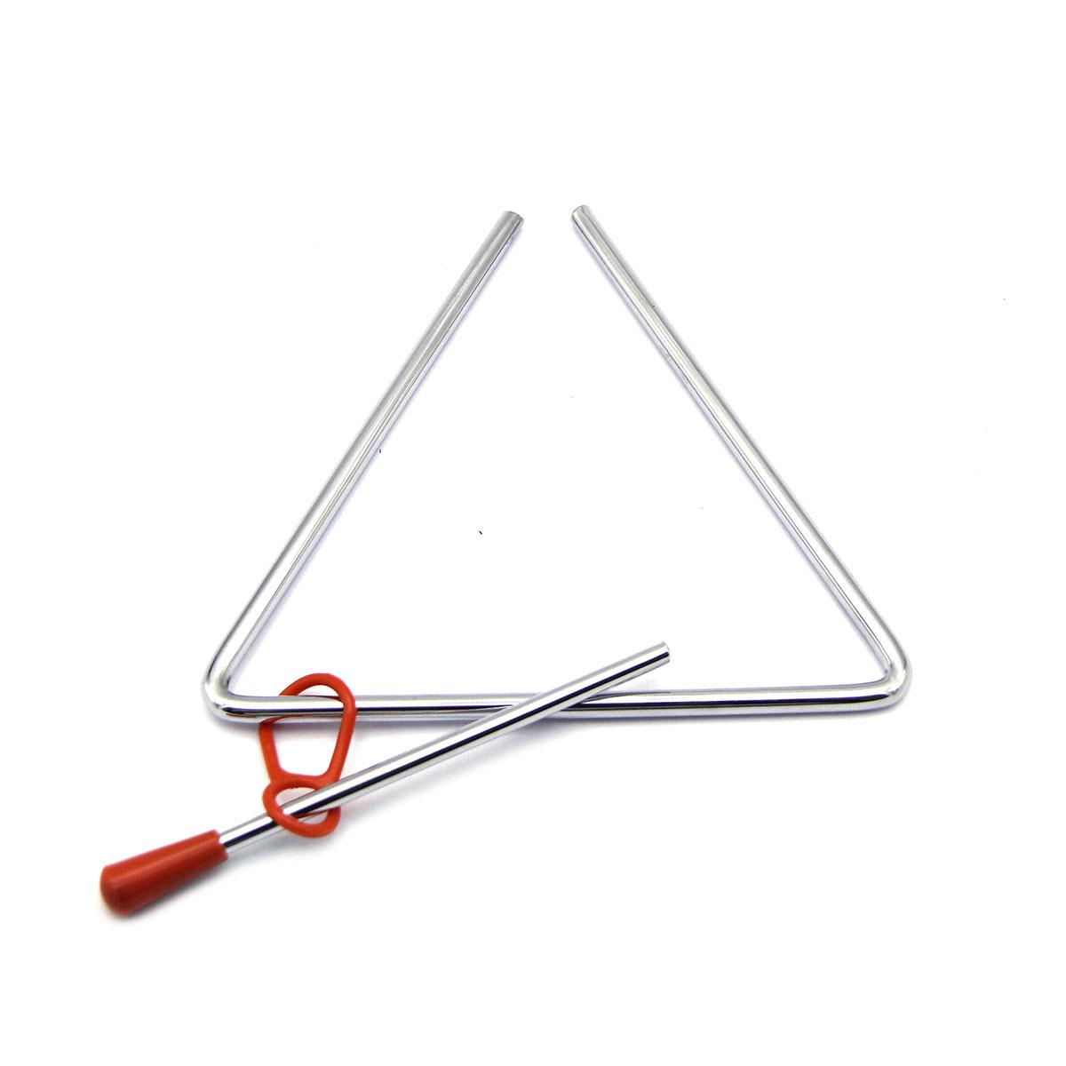 Triangle - Shiver