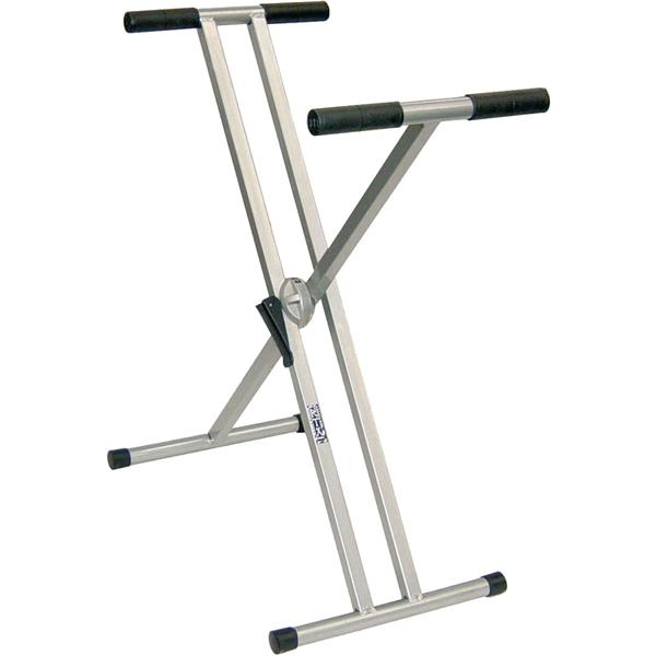 RTX - Stand pour clavier - Rotar RX30