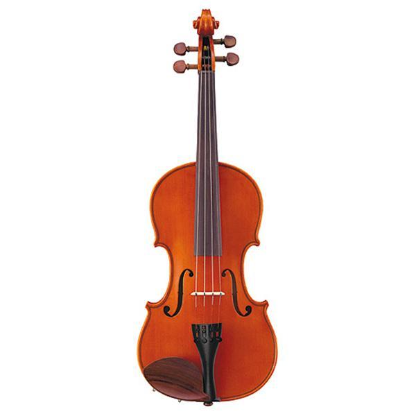 Yamaha - Violon V5 4/4