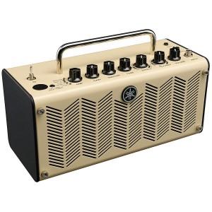 Yamaha - Ampli à modélisation - THR5