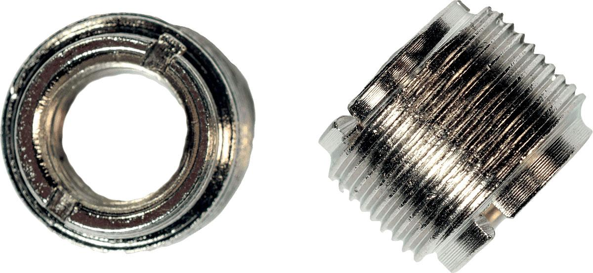 Yellow Câble - Adaptateur pince micro B35