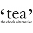 TEA The Ebook Alternative
