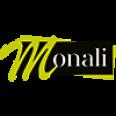 Monali