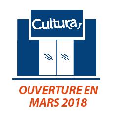 Cultura Montivilliers