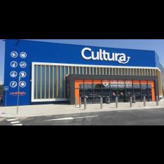 Cultura Geipolsheim
