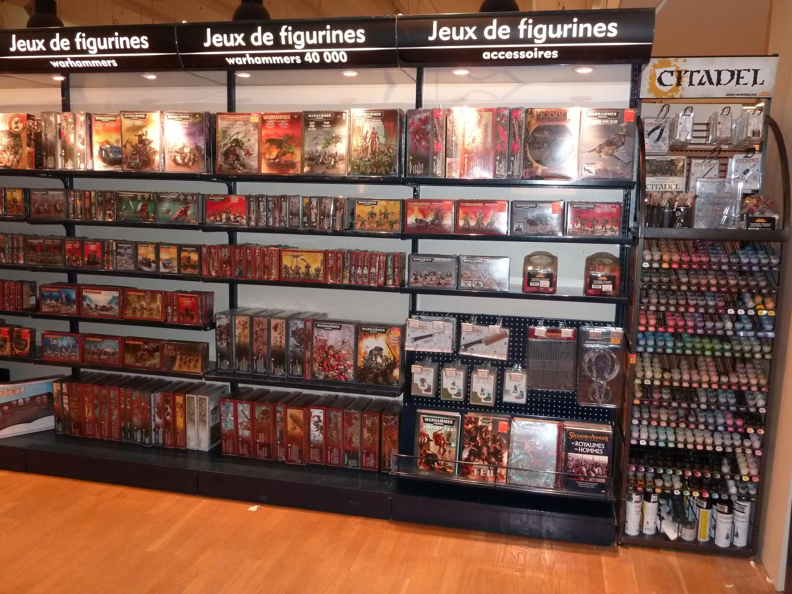 Cultura Plaisir  Les ClayessousBois  Les magasins ~ Magasin Les Clayes Sous Bois
