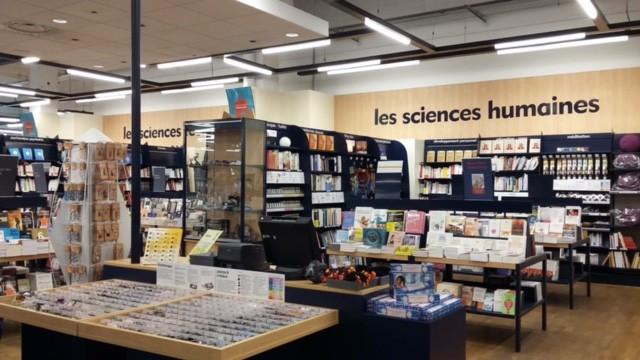 Cultura Plaisir  Les ClayessousBois  Les magasins ~ Magasin Bio Les Clayes Sous Bois