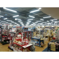 f9ab925e9b150 Cultura Valence - Les magasins