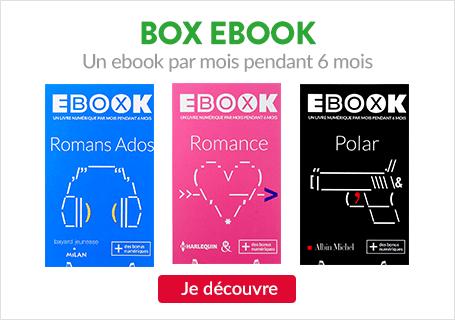 Ebooks Box