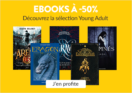 Ebooks Young Adult