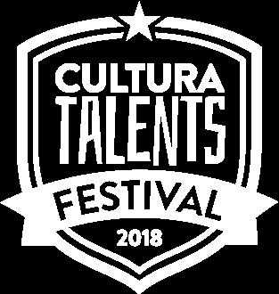 Cultura Talents Festival