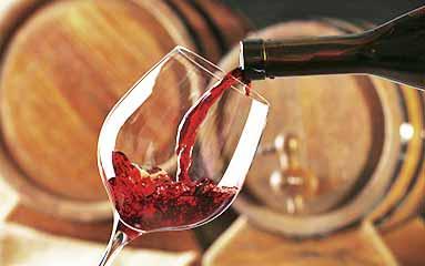 Guides foire aux vins