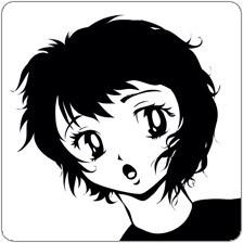 BD - Manga