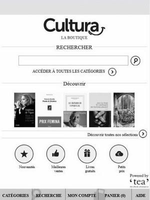 Home_ebookstore