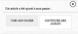 Ajout_panier