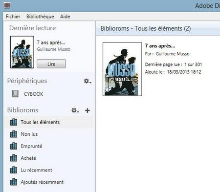 Cybook_Adobe