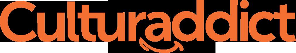 Logo_culturaddict
