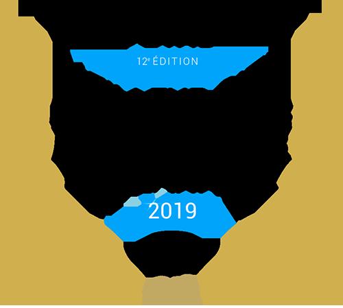 Cultura Meilleur Site E-commerce de l'Année en Produits Culturels