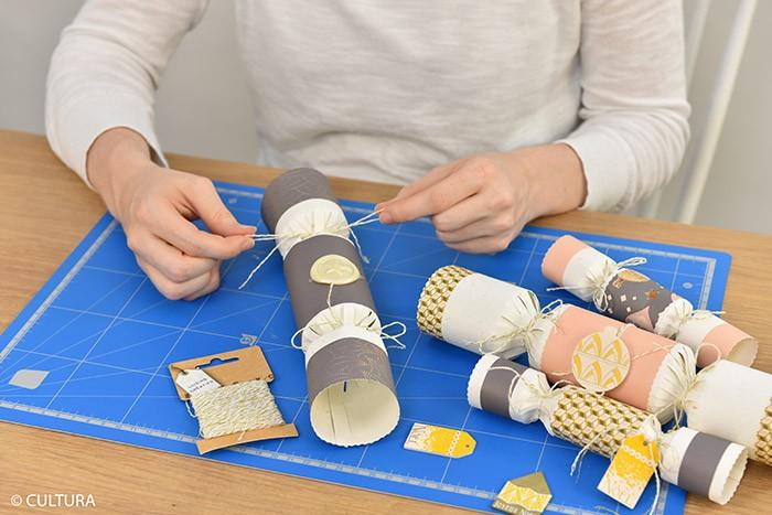 Acheter Des Crackers De Noel : crackers no l acheter des crackers de no l crackers de no l cultura ~ Teatrodelosmanantiales.com Idées de Décoration