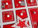 Faire Soit Meme Decoration Chalet De Noel