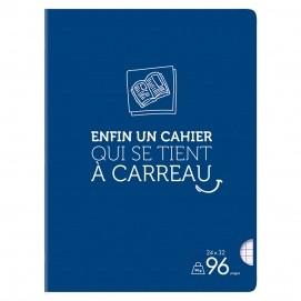 Cahiers 24x32