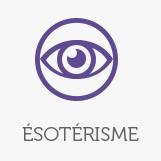 Ésotérisme