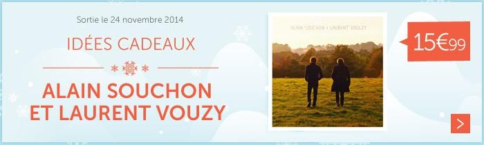 Souchon & Voulzy