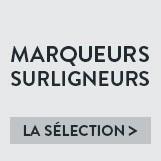 Marqueur-surligneur
