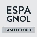 Méthode d'Espagnol