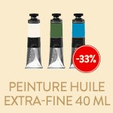 http://www.cultura.com/beaux-arts/couleurs-peintures/huiles/huile-extra-fine/huile-extra-fine-40ml-sennelier.html?limit=100