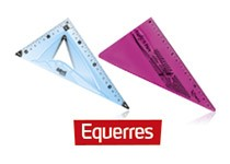 Maped équerres