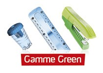Maped gamme green