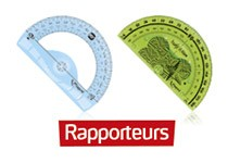 Maped rapporteurs