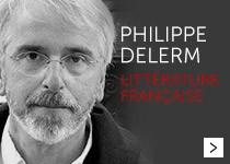 P. Delerm