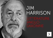 J. Harrison