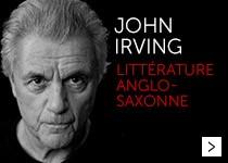 J. Irving