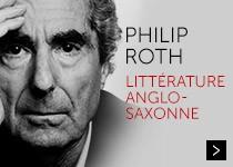 P. Roth