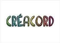 Créacord