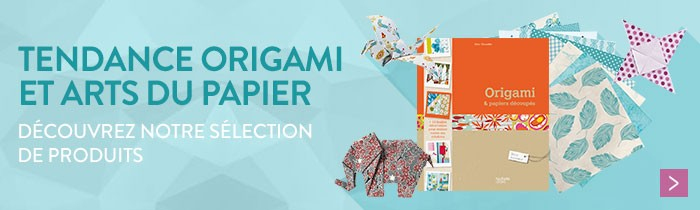 Boutique Origami