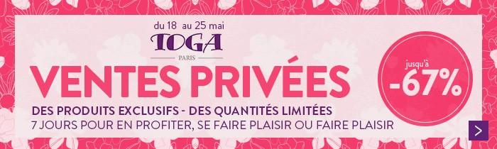 Ventes Privées TOGA Jusqu'à -67 % dies dailylike rub-on D'co scrapbooking