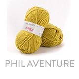 phil-aventure