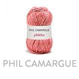 phil-camargue