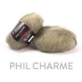 phil-charme