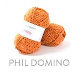 phil-domino