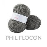 phil-flocon