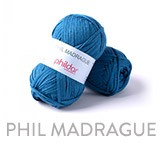 phil-madrague